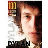 Dylan - Peter Doggett