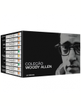 Coleo Woody Allen (20 Discos) (DVD)