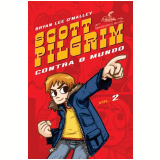 Scott Pilgrim (Vol. 2)