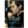 A Noite - 1961 (DVD)