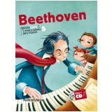 Beethoven (Vol.05) - Folha de S.Paulo (Org.)