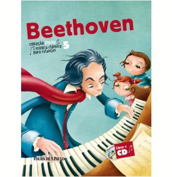 Beethoven (Vol.05)