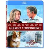 Querido Companheiro (Blu-Ray) - Vários (veja lista completa)