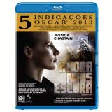 A Hora Mais Escura (Blu-Ray) - Joel Edgerton