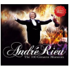 Andr� Rieu - 100 Greatest Moments (CD)