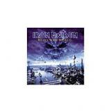 Iron Maiden - Brave New World (CD) - Iron Maiden