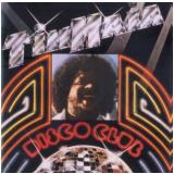 Tim Maia - Disco Club - Remasterizado (CD)