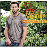 Flor do Caribe - Internacional (CD) -