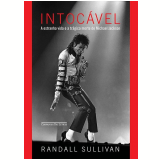 Intocável - Randall Sullivan