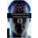 Do Androids Dream Of Electric Sheep? Level 5 - Third Edition -