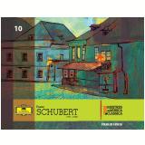 Franz Schubert (Vol. 10) -