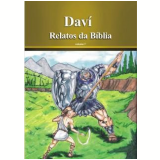 Davi (Ebook)