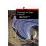 Pequenas tragédias (Ebook) - A. S. Púchkin