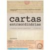 Cartas Extraordin�rias