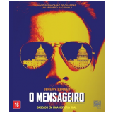 O Mensageiro (Blu-Ray) - Jeremy Renner