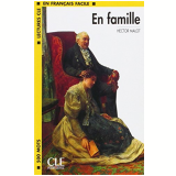 En Famille - Hector H. Malot