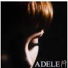 Adele 19 (CD)