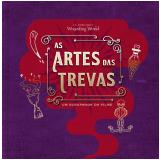 Harry Potter - As Artes das Trevas - Jody Revenson