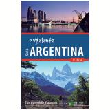 Guia o Viajante - Argentina - Zizo Asnis