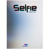 Selfie - Student Book - Rafael Galvão Monteiro