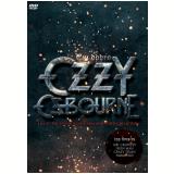 Em Dobro - Ozzy Osbourne (DVD)