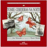 Tomie: Cerejeiras na Noite