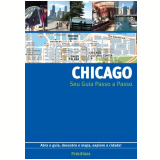 Chicago - Gallimard
