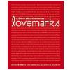 Lovemarks: O Futuro Al�m das Marcas