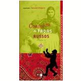 Contos de Fadas Russos Vol. 2 - Aleksandr Afanas´ev