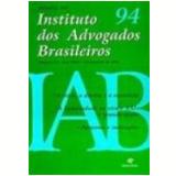 Revista do Iab N� 94 - Diversos