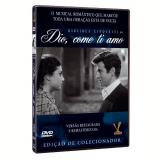 Dio, Come Ti Amo (DVD) - Miguel Iglesias