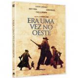 Era Uma Vez no Oeste (DVD) - Claudia Cardinale