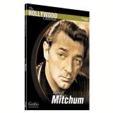 The Hollywood Collection - Robert Mitchum (DVD) - Robert Mitchum