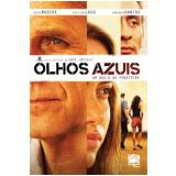 Olhos Azuis (DVD) - Jose Joffily (Diretor)