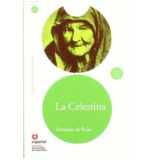 Celestina, La - Moderna - Didáticos