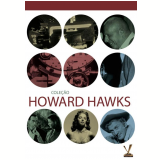 Coleção Howard Hawks (DVD) - Howard Hawks  (Diretor)