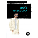 Moda Masculina (Vol. 7) - John Hopkins