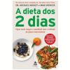 A Dieta dos 2 Dias