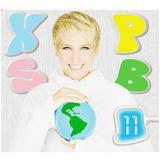 Xuxa Só Para Baixinhos (xspb) Volume 11 (CD) - Xuxa