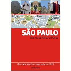S�o Paulo