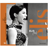 Elis 1966 (Vol. 18) -