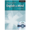 English In Mind 4 Workbook With Cd-rom