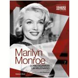 Marilyn Monroe: Como Agarrar Um Milionário (Vol. 07) -