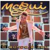 Mc Gui - O Bonde � Seu - Ao Vivo (DVD)