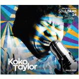 Koko Taylor (Vol. 24) -