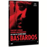 Bastardos (DVD) - Claire Denis