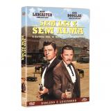Sem Lei E Sem Alma (DVD)