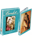 Box Bardot - The Golden Collection (DVD)