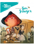 As aventuras de Tom Sawyer (Vol. 12) -