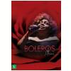 Alcione - Boleros (DVD)